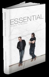 Essential_3D-500x774