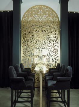 matsalen-matbaren-restaurant-interiors-grand-hotel-stockholm-ilse-crawford_dezeen_468_1